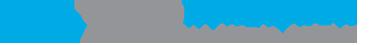 mobimagem-logo